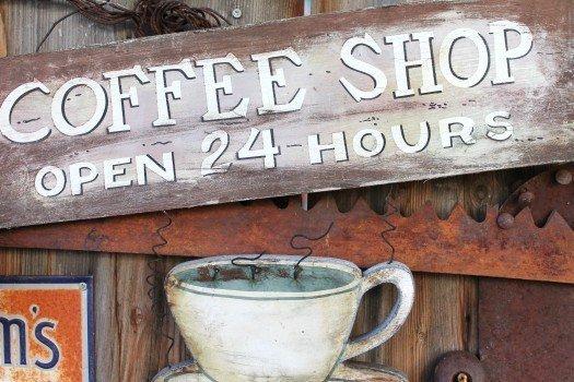为什么当代年轻人放不下Sgiusto圣图咖啡机的这杯咖啡?究竟?