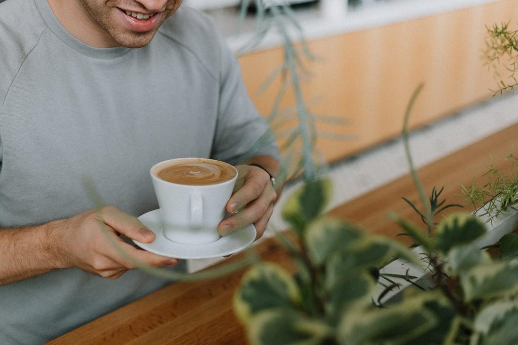 大家都买得起的全自动咖啡机,咖啡29s即现