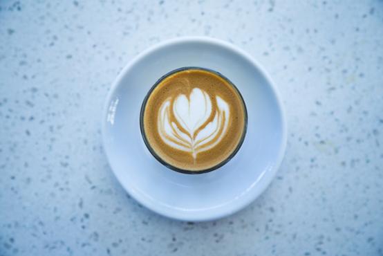 【咖啡机选购指南】体验3000+买了三款家用咖啡机