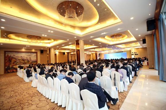 """""""2021年大数据与实体经济深度融合 全国行""""首站活动在贵州省成功举办"""