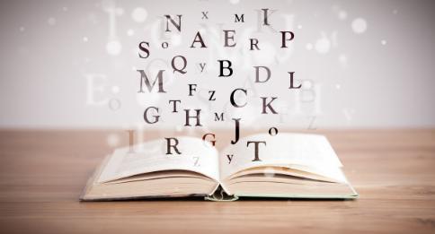 国际中文圣经学院,用专业方式带你研读圣经